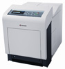 Kyocera FS-C5100DN Full Color Laser Printer